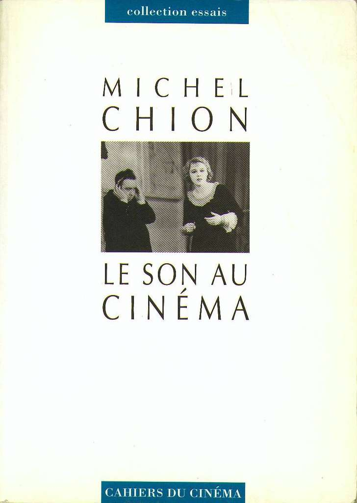1985 le son au cinema francais