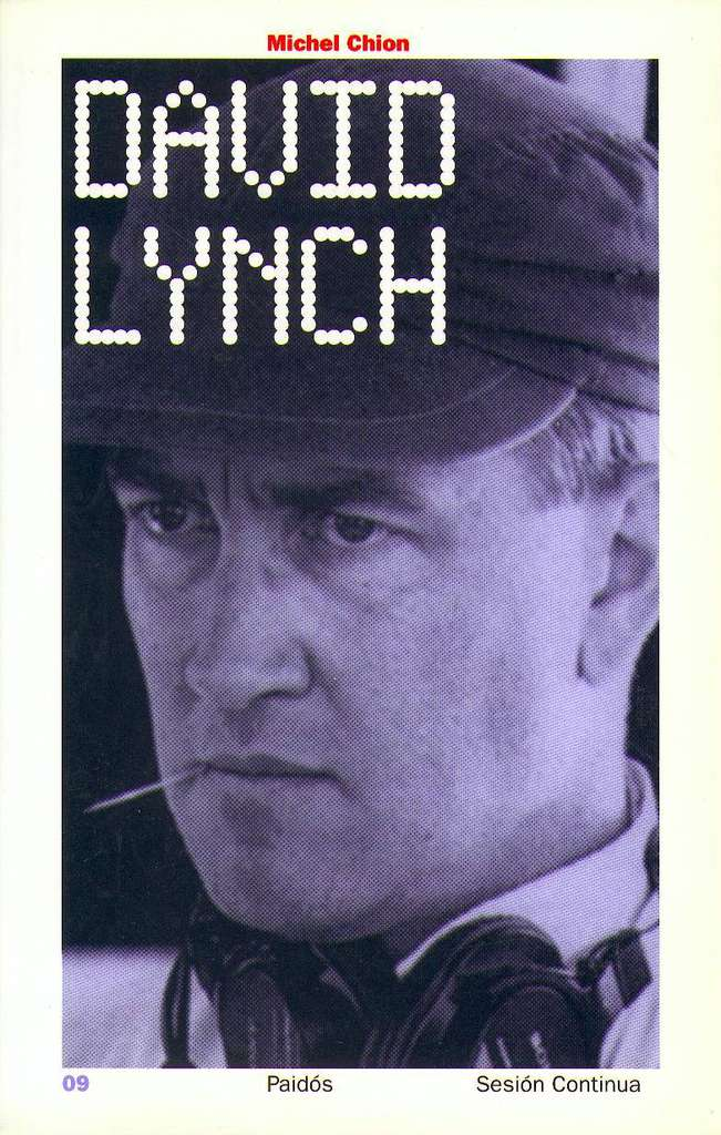 1992 david lynch castillan