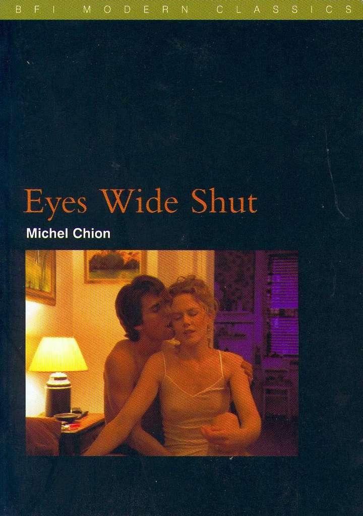 2002 eyes wide shut anglais